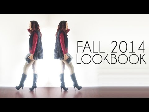 lookbook -fall-2014-dressy-+-casual-outfits