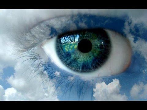 De que color es un espejo porqu el cielo es azul xqriosity youtube - De que color es un espejo ...