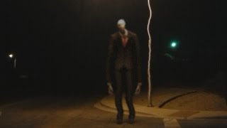 Real Slender Man Sightings 2015 April Entry #13