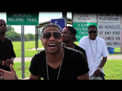"Baby Boy Da Prince  - ""Welcome Back""  Official Video"