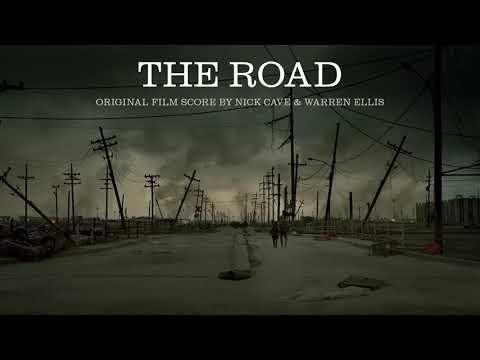 The Road OST (w. Warren Ellis) (Album Stream)