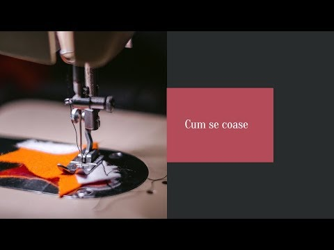 Modele de tricotat-model 5 from YouTube · Duration:  7 minutes 5 seconds