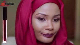 Mpasho News EP16: Hamisa Mobetto introduces her new bae