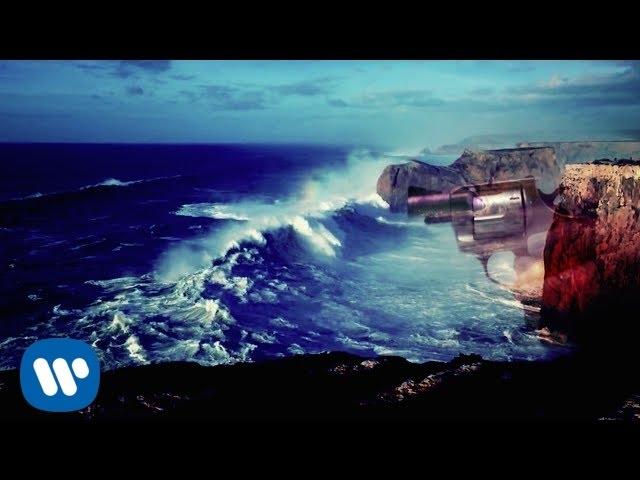 foals-a-knife-in-the-ocean-official-lyric-video-foals