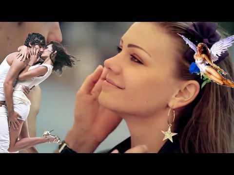 ♥♥♥  Megmondtam  Én  ....  ♥♥♥  Ohio (Remix)