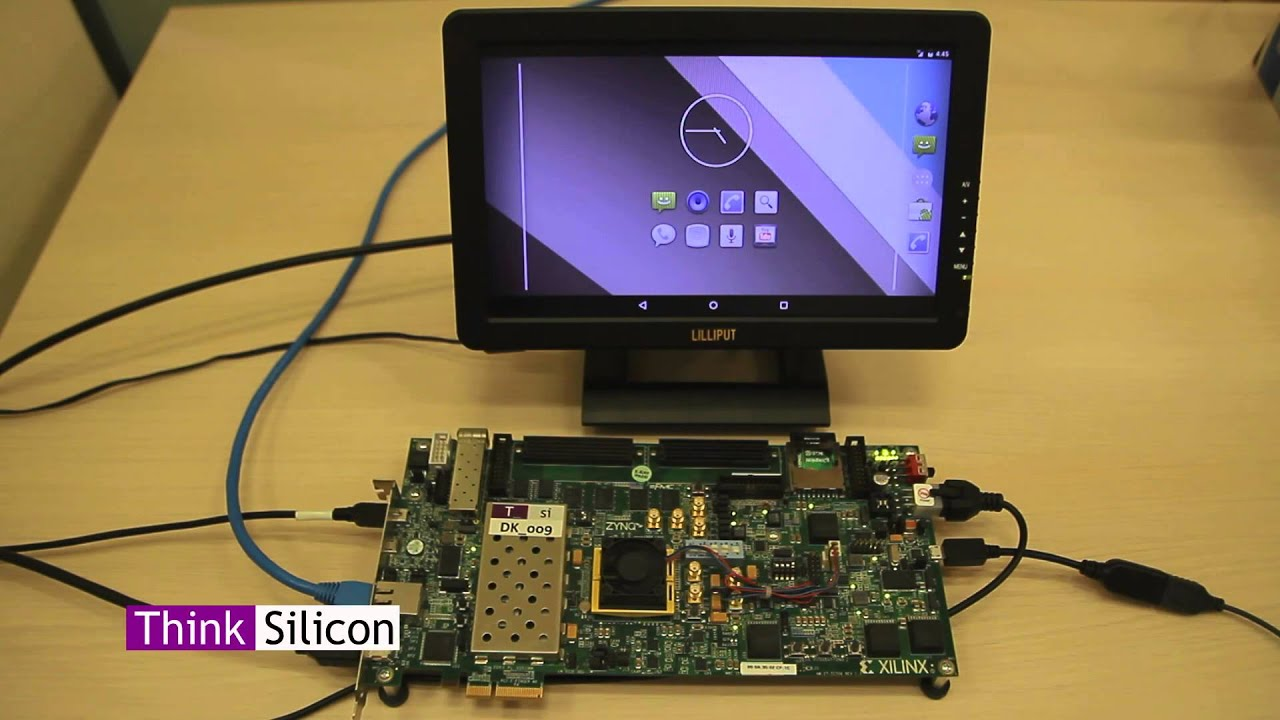 Block Diagram Main Lcd Display Format Display Composition Lcd By