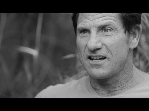 HEADSPACE: John Philbin - The Inertia