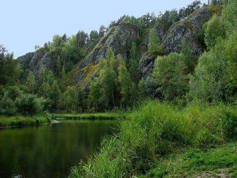 интим знакомства в омской области
