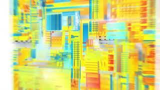 [Preview] Intel has a Sparta No BGM Remix (ft TheInfiniteSpa...