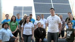 Solar Decathlon 2015 Teams