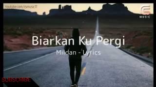 Lagu baper indo 2019|musik Indonesia baper terbaik