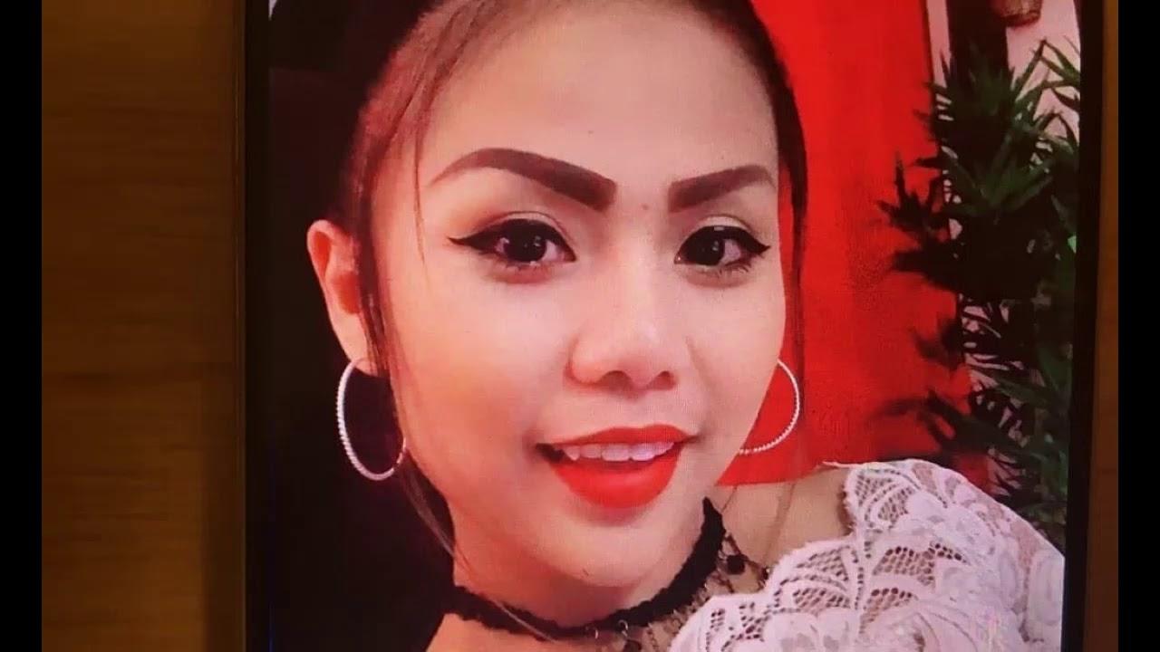 tjejer i arvika söker sex göteborgs thaimassage