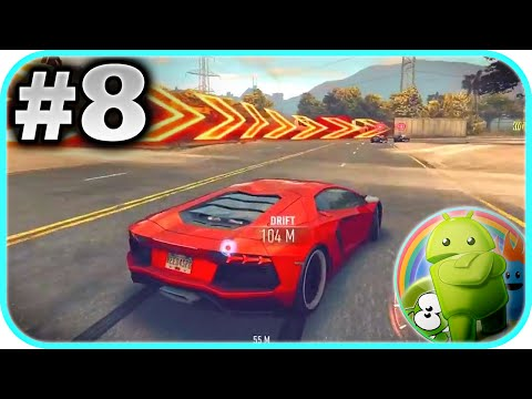 full download need for speed no limits full guide walkthrough 35 porsche 911 ios. Black Bedroom Furniture Sets. Home Design Ideas