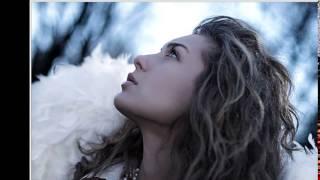 Non devi perdermi - Alessandra Amoruso