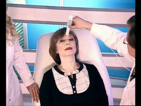 диетолог во владимире макарова ольга александровна