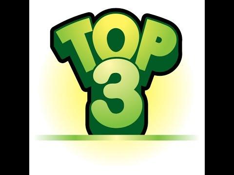 Top 3 Seiten um kostenlose Spiele zu Downloaden