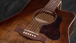 Acoustic Blues 2 A two hour long compilation YouTube
