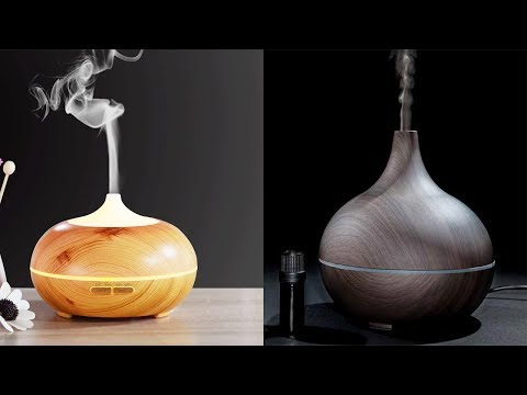 5-best-essential-oils-diffuser---top-cheap-essential-oils-diffuser-to-buy-on-amazon-2018