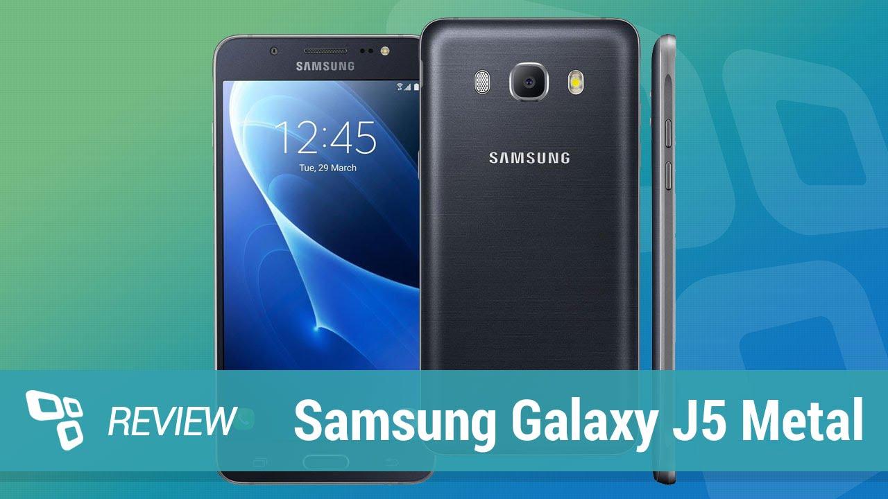 localizar celular samsung galaxy j5