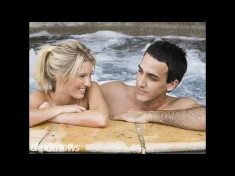 Olympia Fireplace & Spas Chehalis WA 98532-1427 - YouTube