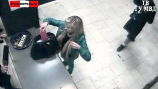 Бухой хипхопер убил 32 летнюю женщину на глазах её сестры