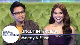 McLisse