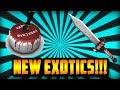 [BRAND NEW] BIRTHDAY BLADE EXOTIC KNIFE!! (ROBLOX ASSASSIN)