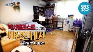 [SBS 스페셜] 예고