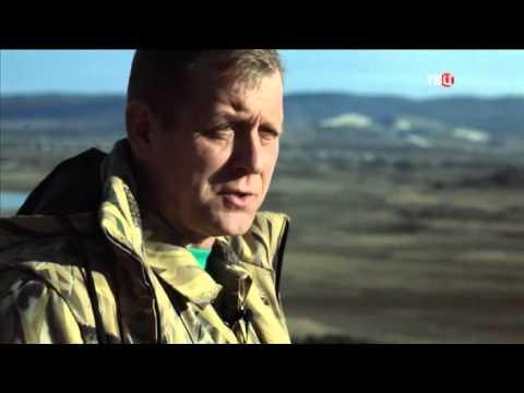 Крымская правда. Специальный репортаж