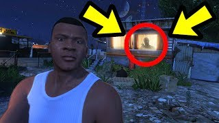 A PHOTO OF TREVOR'S GHOST AT 2:00 AM.. (scary)