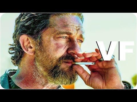 CRIMINAL SQUAD streaming VF (2018)