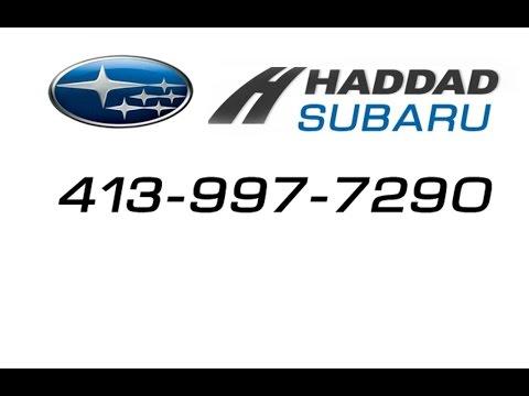 2017 Subaru Impreza Pittsfield MA   413-997-7290
