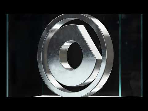 Nicky Romero & Teamworx - Champion Sound (Official Audio)