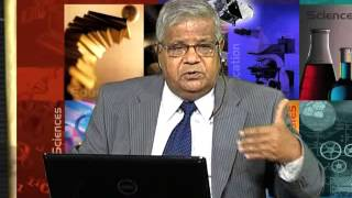 Dr. Subhash Kakkar