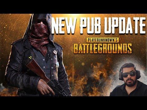 SEA #1 PUBG Livestream| PUBG Jacket | New PUBG Update | New PUBG Items | Playerunknowns Battlgrounds