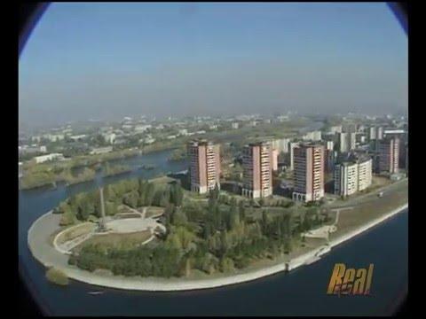 казахстан риддер знакомства