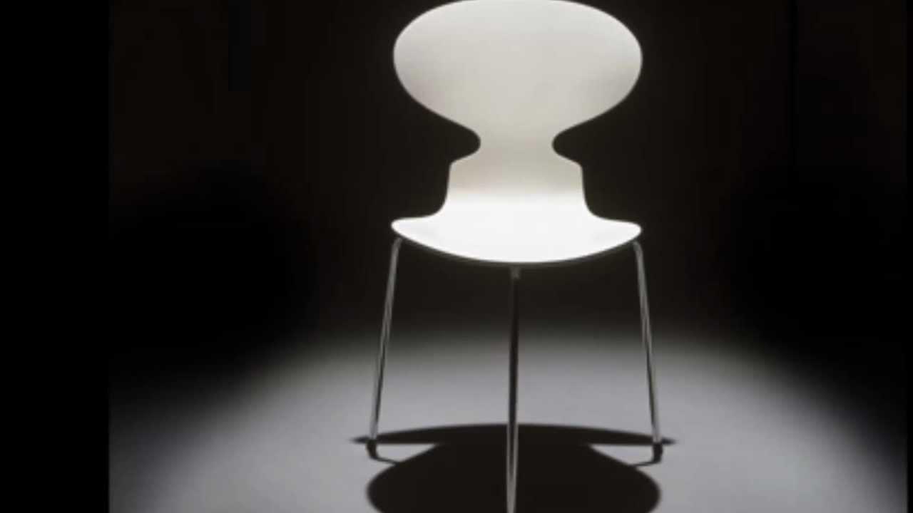 les classiques du design la le on du d corateur f licie le dragon youtube. Black Bedroom Furniture Sets. Home Design Ideas