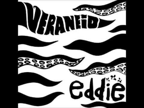 Banda Eddie - Veraneio (2011)