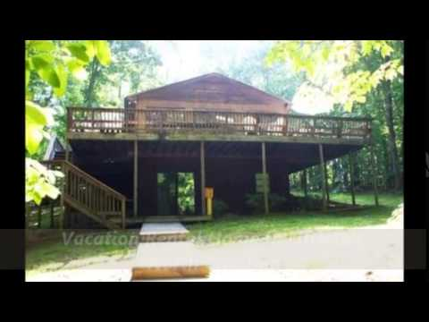 Vacation Rentals & Homes From FindRentals.com In Littleton North, Carolina