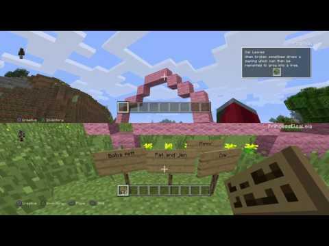 Minecraft: PlayStation®4 Edition_20161104144833