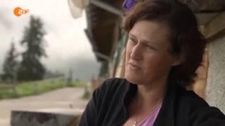 Alpfieber   Der Traum vom einfachen Leben [Full Video]