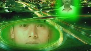 Akash amay bollo deke by S K Presentation