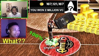 streamer-wins-the-lottery-on-nba-2k20-2-million-vc-nba-2k20
