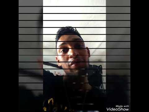 Video de Venezuela