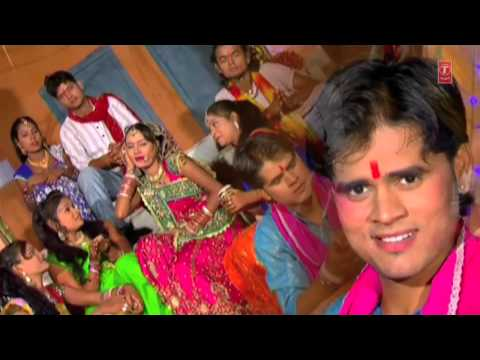 Ae Saiyaji Jaldi Pahireen Piyariya Bhojpuri Chhath Songs [Full Song] Daras Dekhava Ae Deenanath