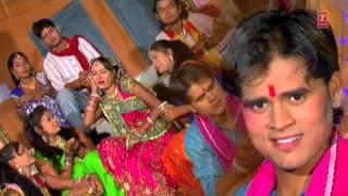 ae saiyaji jaldi pahireen piyariya bhojpuri chhath songs full song daras dekhava ae deenanath