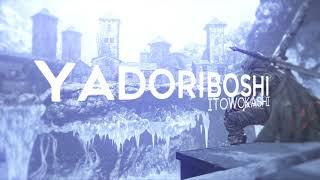 Itowokashi Yadoriboshi w Lyrics