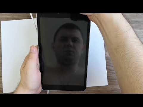 Ремонт RoverPad Sky Q8 3G Не Включается Не Заряжается.