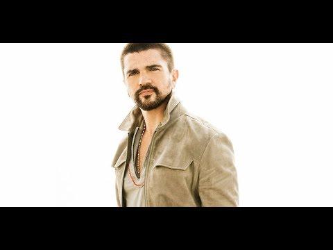 Juanes- Poo Bear All we can do lyrics-letra
