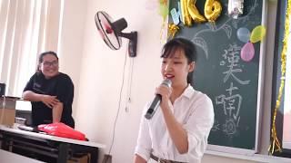 Download Độ Ta Không Độ Nàng (渡我不渡她) Sakura shan cover Mp3
